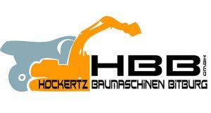 HBB GmbH